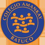 COLEGIO AMANKAY